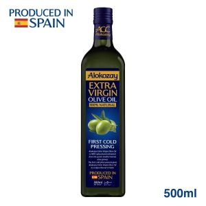 Alokozay Extra Virgin Olive Oil 500ml
