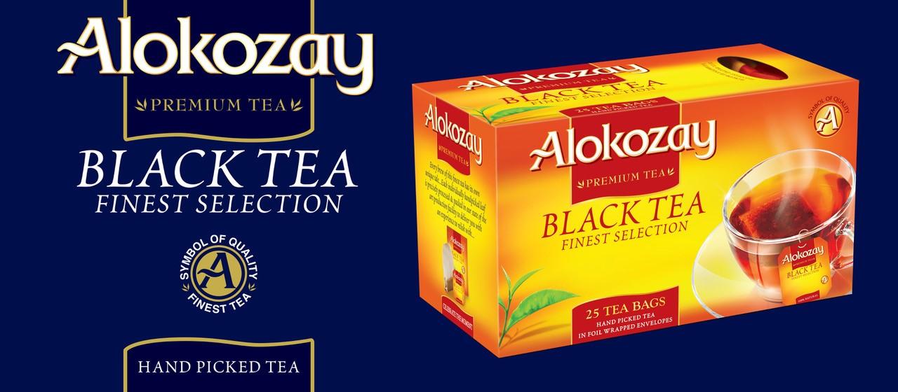 best-tea