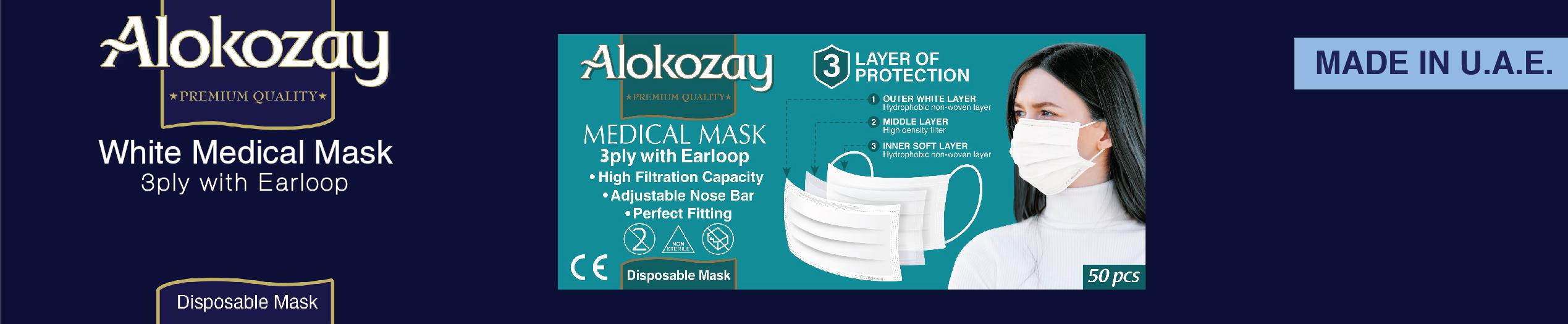 white-face-mask