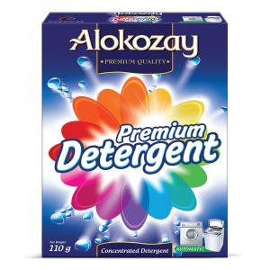 Alokozay Automatic 110gms Detergent