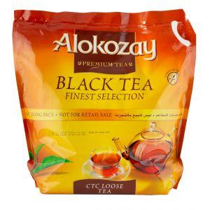 Alokozay CTC Loose Tea 5kg