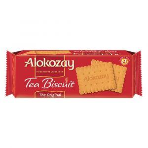 Alokozay Tea Biscuit 90gms